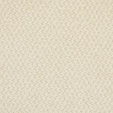 Masland New Hope Crème Brulee 9478521