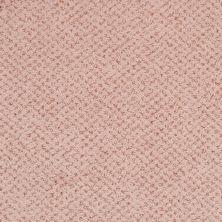 Masland Montauk Blossom 9479260