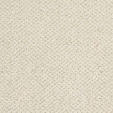 Masland Montauk Dune 9479520