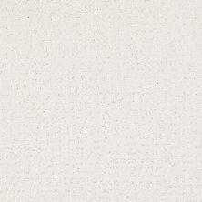 Masland Matisse Paper Mache´ 9493021