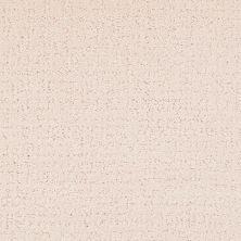 Masland Matisse Catherine Rose 9493202