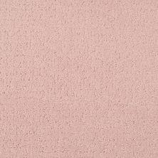 Masland Matisse Rosedale 9493205