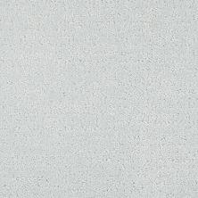 Masland Matisse Sistine 9493409
