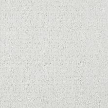 Masland Matisse Brisk 9493413