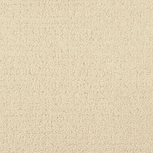 Masland Matisse Sandstorm 9493512