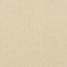 Masland Matisse Studio Beige 9493528