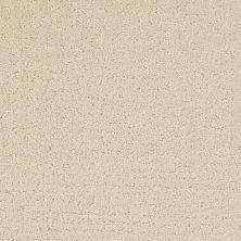 Masland Matisse Sophisticate 9493543