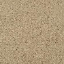 Masland Matisse Briar Bush 9493556