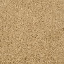 Masland Matisse Afghan 9493572