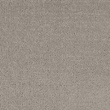 Masland Matisse Raku 9493627