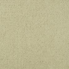 Masland Matisse Fern Grotto 9493746
