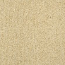 Masland Firenze Butter Cream 9494306
