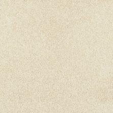 Masland Oceanside Soft Chamois 9495034