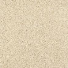 Masland Oceanside Dunes 9495540