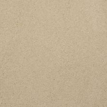 Masland Embrace Citron 9501101