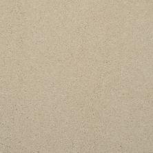 Masland Embrace Lusta 9501106