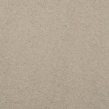 Masland Embrace Chiffon 9501122
