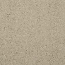 Masland Embrace Coriander 9501238