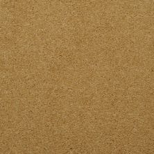 Masland Embrace Deco 9501410