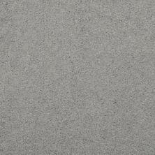 Masland Embrace Edgewater 9501561