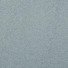 Masland Embrace Anakiwa 9501656