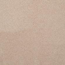 Masland Embrace Apricot 9501957