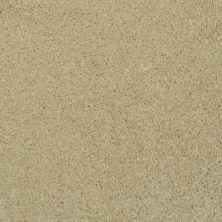 Masland Softly Stated Midori 9502534