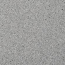 Masland Softly Stated Malibu 9502615