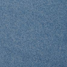 Masland Softly Stated Cerulean 9502629