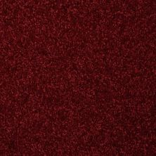Masland Softly Stated Scarlet 9502907