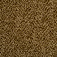 Masland Sisal Weave Rich Gold 9507306