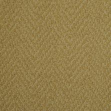 Masland Sisal Weave Sandwisp 9507310