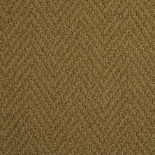 Masland Sisal Weave Shingle 9507504