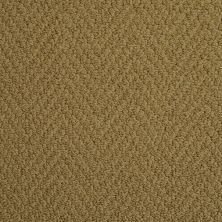 Masland Sisal Weave Gimblet 9507507