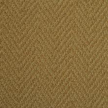 Masland Sisal Weave Indochine 9507508