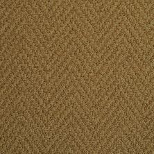 Masland Sisal Weave Reno Sand 9507511