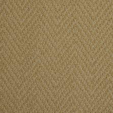 Masland Sisal Weave Di Serria 9507513
