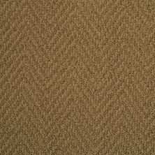 Masland Sisal Weave Punga 9507514