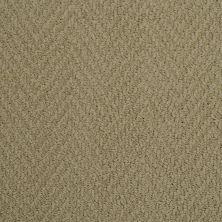 Masland Sisal Weave Dust Storm 9507516