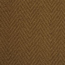 Masland Sisal Weave Potters Clay 9507612