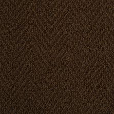 Masland Sisal Weave Cioccolato 9507615