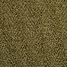 Masland Sisal Weave Lima 9507701