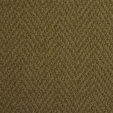 Masland Sisal Weave Woodland 9507702