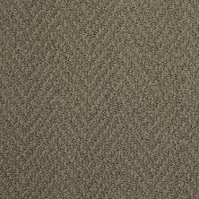 Masland Sisal Weave Cotton Seed 9507819
