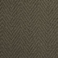 Masland Sisal Weave Shadow 9507820