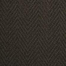 Masland Sisal Weave Zorba 9507821