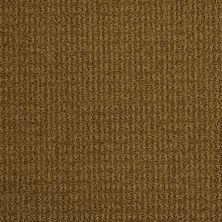 Masland Sisaltex Rich Gold 9508306