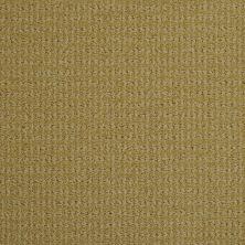 Masland Sisaltex Sandwisp 9508310