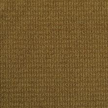 Masland Sisaltex Luxor 9508505