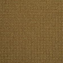 Masland Sisaltex Reno Sand 9508511